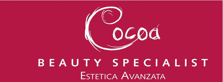 Cocoa Specialisti Anti Age Viso- Genova - Campomorone