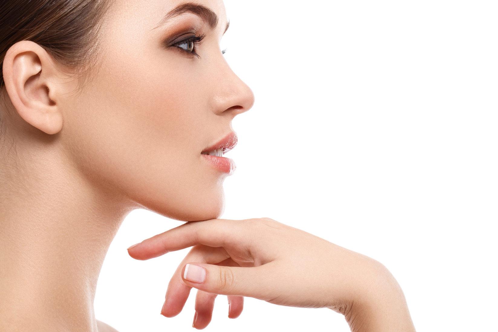 Trattamenti Specifici per il ringiovanimento viso