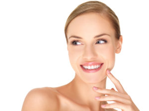 Beauty Club Image