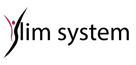 Slim System [bere acqua per ossigenare le cellule]