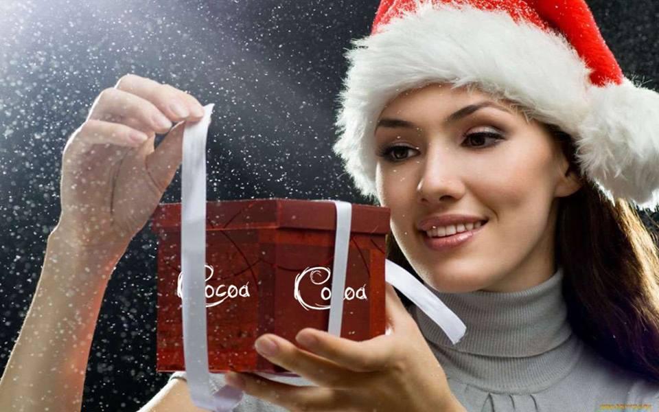 Manca Pochissimo a Natale!🎄🎄