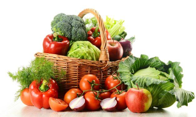 SCOPRI QUALI SONO I 4 NUTRIENTI CHE RIGENERANO LE TUE CELLULE