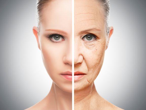 PRESENTAZIONE METODO skin[NO]age