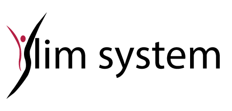 Slim System
